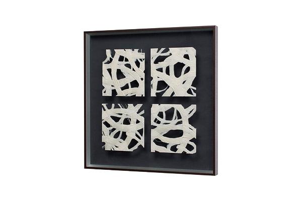 アートパネル・インテリア装飾品・壁面装飾【送料無料】InteriorDECO マサエコシリーズ IN3195