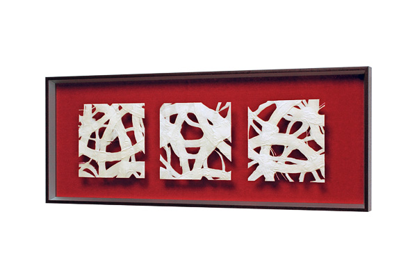 アートパネル・インテリア装飾品・壁面装飾【送料無料】InteriorDECO マサエコシリーズ IN3198