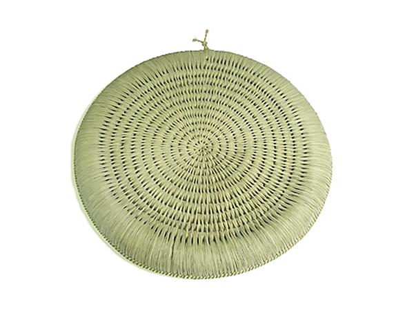 円座 とび 国産 約57cm