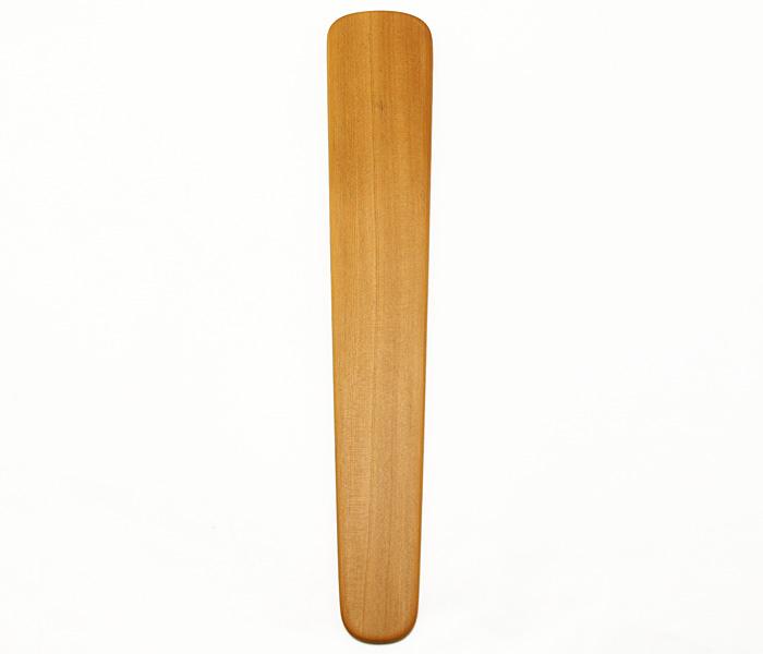 神職 笏 AB級品 一位(柾目) 39cm No.165
