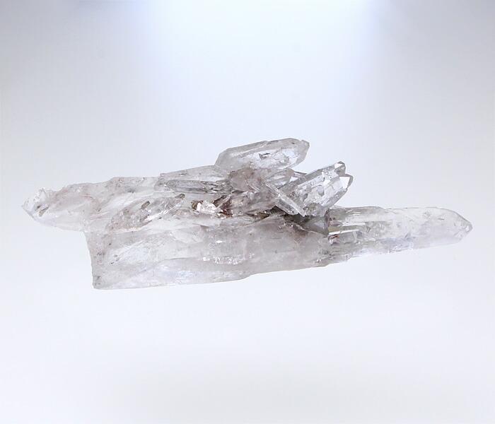 水晶 クラスター (ブラジル産) No.373