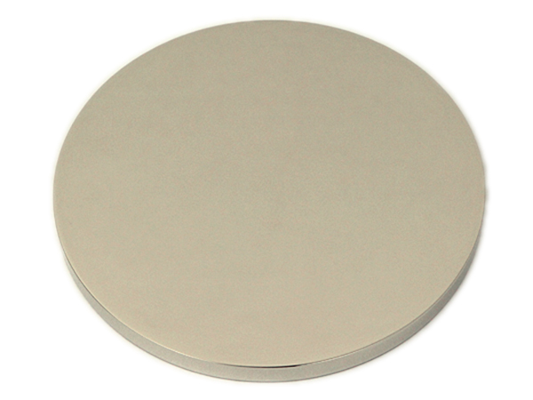 神鏡 神具 神棚 白銅 鏡 白銅鏡単品 サイズ 2寸