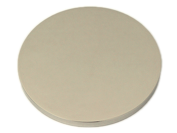 神鏡 神具 神棚 白銅 鏡 白銅鏡単品 サイズ 4寸