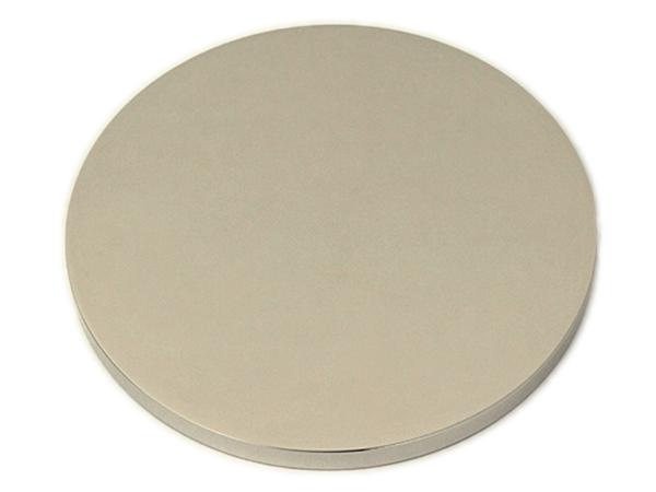 神鏡 神具 神棚 白銅 鏡 白銅鏡単品 サイズ 6寸