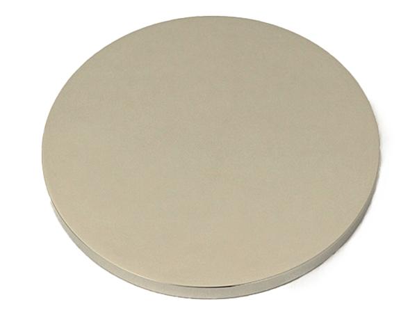 神鏡 神具 神棚 白銅 鏡 白銅鏡単品 サイズ 7寸