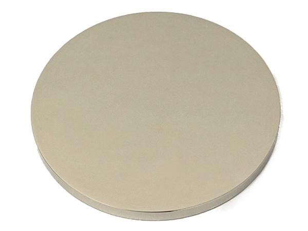 神鏡 神具 神棚 白銅 鏡 白銅鏡単品 サイズ 8寸