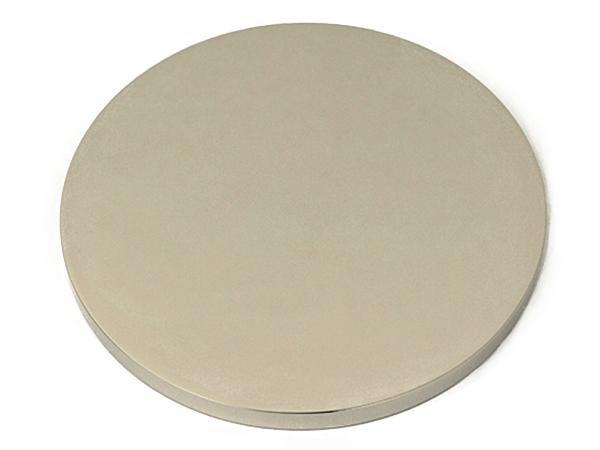 神鏡 神具 神棚 白銅 鏡 白銅鏡単品 サイズ 9寸