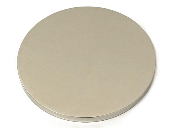 神鏡 神具 神棚 白銅 鏡 白銅鏡単品 サイズ 1尺