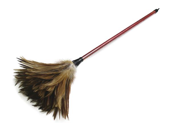 毛払い はたき 毛ばらい ハタキ 掃除用具 けはらい ブラシ 鳥毛払い ホコリ払い 埃はらい 清掃用 毛払い