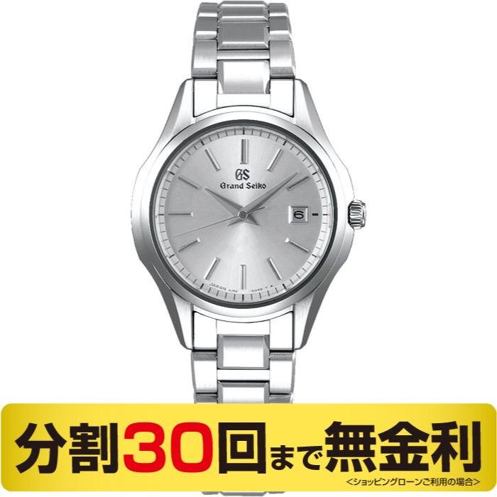 |最大1万円OFFクーポン & ポイントアップ|60周年クロス プレゼント|グランドセイコー STGF281 クオーツ レディース腕時計 (30回)