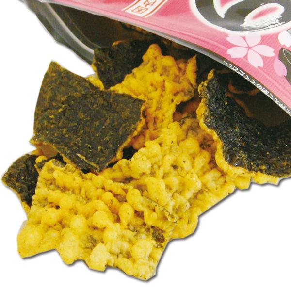 粘貼天堂紅辣椒風味 140 g (日本有限的粘貼天堂胡椒紀念品禮物日本在日本日本天婦羅海苔紫菜地區國家紀念品天婦羅芥末 snakus)