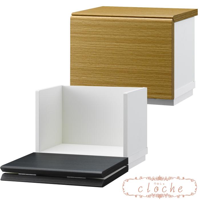 ペット仏壇 ステージ ペット供養 アイテム ペットメモリアルボックス 5寸 木製 飾り棚