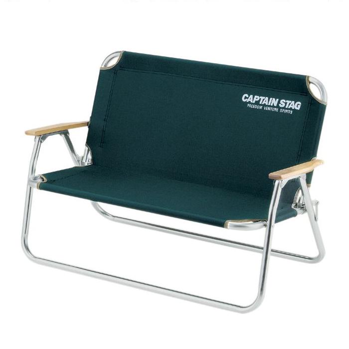 【1着でも送料無料】 アウトドア ベンチ chair-a チェア 椅子 軽量 ベンチ 2人 軽量 フォールディングベンチ 折りたたみ椅子 背もたれ chair-a, CYAN SHOP:59f9959c --- supercanaltv.zonalivresh.dominiotemporario.com
