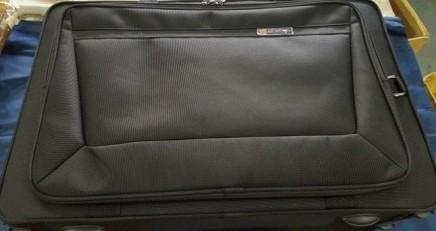 PROTEC プロテック トランペット(3本入) セミハードケース IP-301T 黒 ※お取寄特価【店頭受取対応商品】
