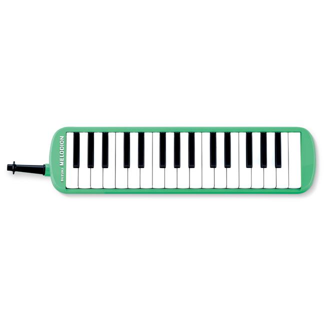 スズキ 鍵盤ハーモニカ MXA-32【店頭受取対応商品】