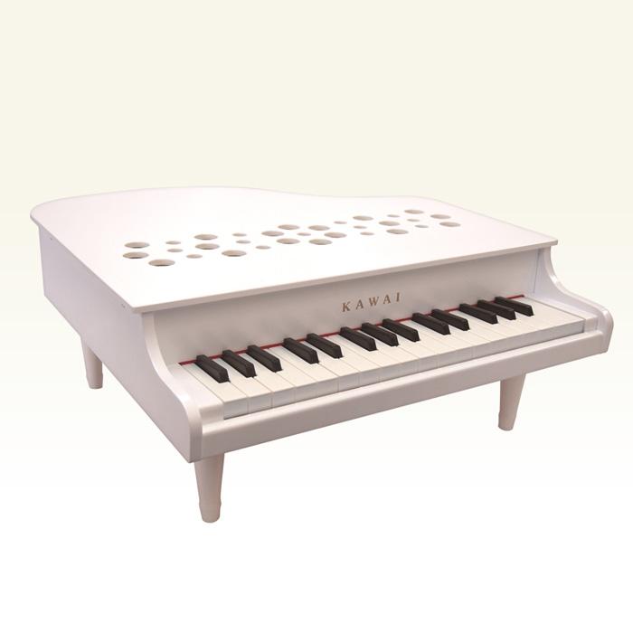 カワイ/KAWAI ミニピアノ P-32(1162/1163)