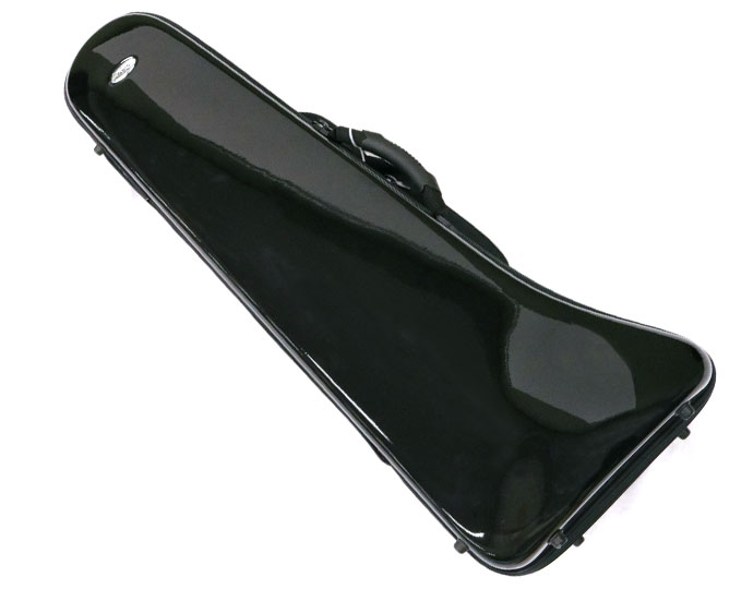 bags バッグス テナー・テナーバストロンボーン ケース ブラック ※送料無料
