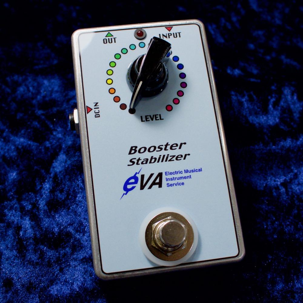 EVA/Booster Stabilizer SB-2【在庫あり】