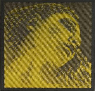 ヴァイオリン弦 evah pirazzi gold(エヴァピラッツィ ゴールド)G ※メール便対応【店頭受取対応商品】