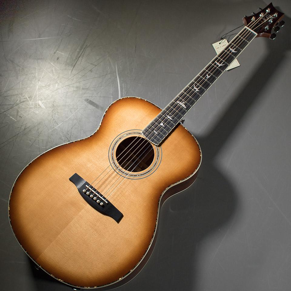 Paul Reed Smith(PRS)/SE Acoustic T40E TS【お買い得品】【在庫あり】【決算お買得セール!!3/31(火)まで延長中!】