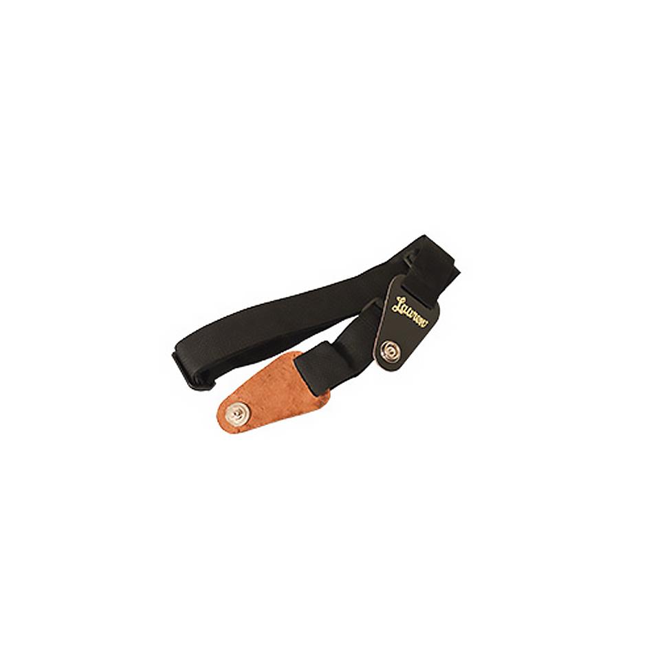 トリプレット社製 オンライン限定商品 ハープ立奏用ストラップ ハープ用ストラップ 激安卸販売新品 トリプレット社 立奏用