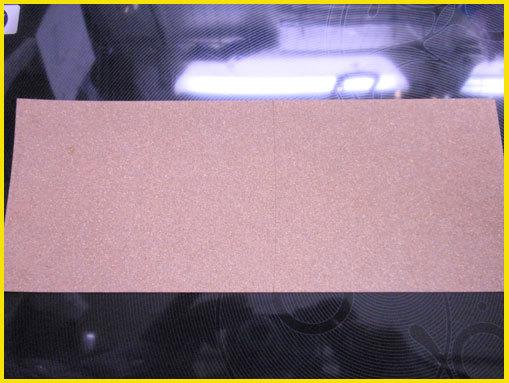 店頭在庫ありの場合即納可 突然のアクシデントでもこれで大丈夫 修理 リペア ※メール便対応:代引不可 激安挑戦中 ラバーコルクシート 大人気 パーツ 0.5mm