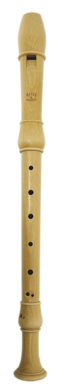 木製リコーダー MOECK(メック) アルト 2300【小金井店ショールーム取扱商品】≪川端りさ先生選定品≫