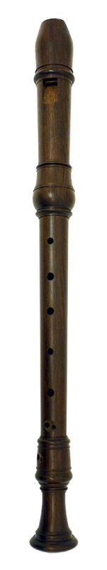 木製リコーダー MOECK(メック) アルト 4305【小金井店ショールーム取扱商品】《川端りさ先生 選定品》