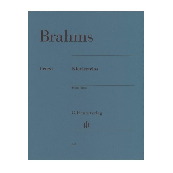 輸入楽譜 室内楽楽譜 ピアノ三重奏曲 op. 8 87 2 お値打ち価格で vers. Piano 評判 Trios 101