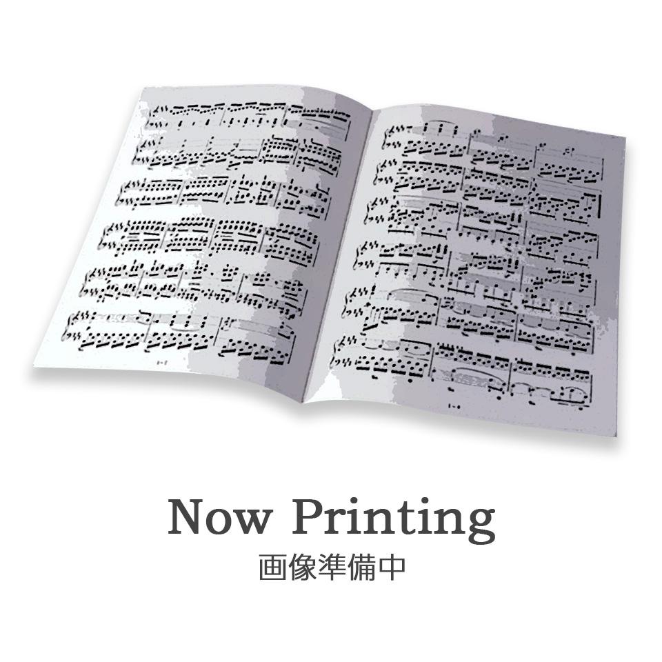 輸入楽譜 ピアノ バッハ フーガの技法 Die Fuge Kunst der 1080 最安値 BWV 人気ショップが最安値挑戦