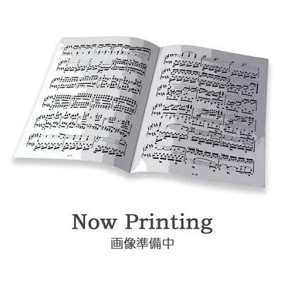 輸入楽譜 ピアノ2台4手 3つの夜想曲:雲;祭;シレーヌ 3 訳ありセール 格安 Nocturnes: Sirenes Nuages; 1. 2020A/W新作送料無料 2. Fetes;
