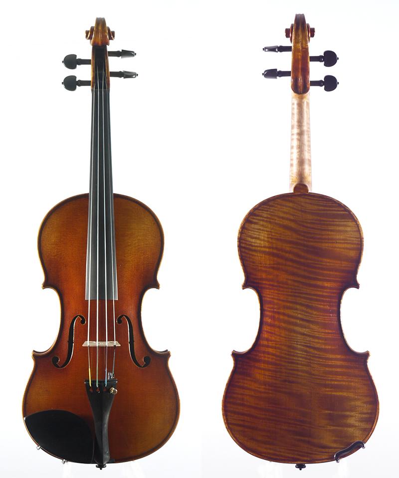ヴァイオリン GEWA GEWA ヴァイオリン ANTIK(ゲバ ANTIK(ゲバ アンティーク)#1, Riche:4c561cec --- officewill.xsrv.jp