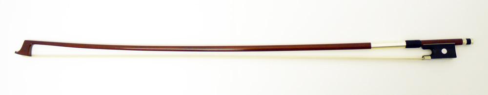 分数ヴァイオリン弓 Archet(アルシェ)PE1001
