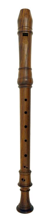 木製リコーダー Mollenhauer(モーレンハウエル) アルト 5220N【小金井店ショールーム取扱商品】≪川端りさ先生選定品≫