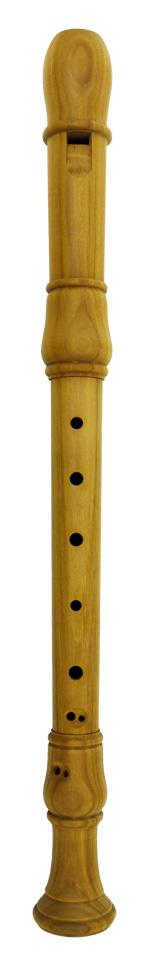 木製リコーダー KUNG(キュング)アルト 1403【小金井店ショールーム取扱商品】