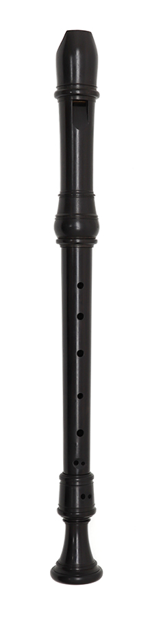 木製リコーダー スズキ アルト 宮地楽器オリジナルモデル MSRA-2035【小金井店ショールーム取扱商品】