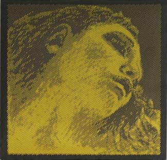 チープ 大人気のエヴァピラッツィが進化 パワフルながら深みのある音色 ヴァイオリン弦 Evah Pirazzi 大注目 G線シルバー巻 Gold エヴァピラッツィゴールド