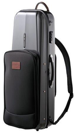 GL CASE GL/ GLケース テナーサックス CASE ケース GLK-T(S) ※送料無料【店頭受取対応商品 ケース】, カルバークリーク:8c0b3c6b --- alecrim.art.br
