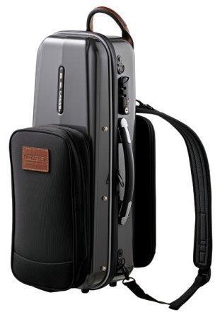店頭在庫ありの場合即納可 新生活 スタイリッシュ且つ機能性も兼ね備えた人気セミハードケース GL CASE GLケース ケース トランペット ※送料無料 S 定番スタイル GLK-TRU