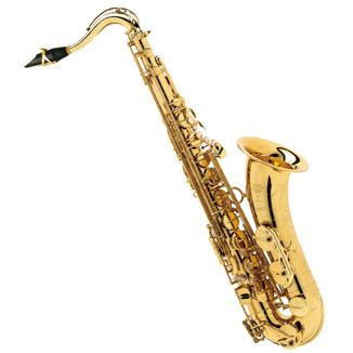 SELMER セルマー テナーサックス Jubilee SIII [管楽器] ※送料無料