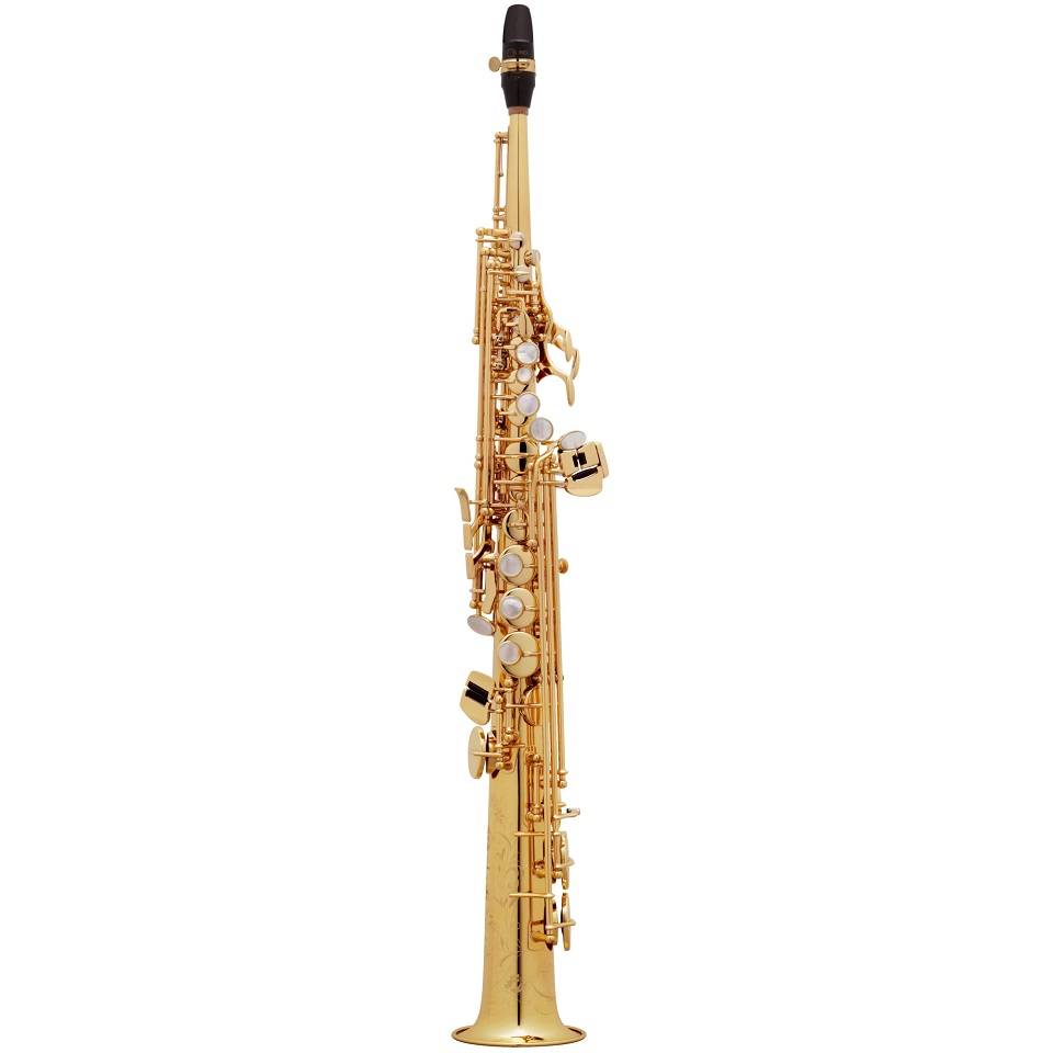 SELMER セルマー ソプラノサックス Jubilee II SA80 世界の人気ブランド 管楽器 ※送料無料 2020 新作