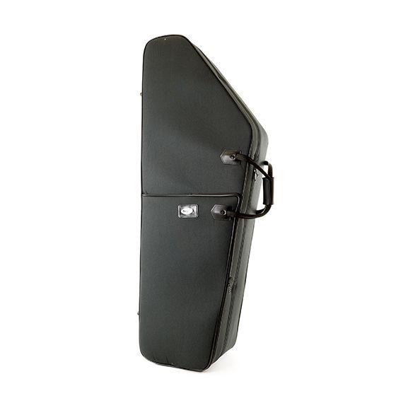 Ton Art Bags トーンアーツバッグス バリトンサックス ケース ブラック Bs-Comfort 2687 ※お取り寄せ