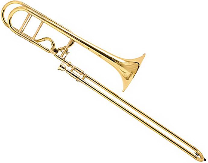 【Bach 100周年記念モデル】トロンボーン 42BOF GL Stradivarius Centennial Trombone 1918-2018 ※送料無料 [管楽器]