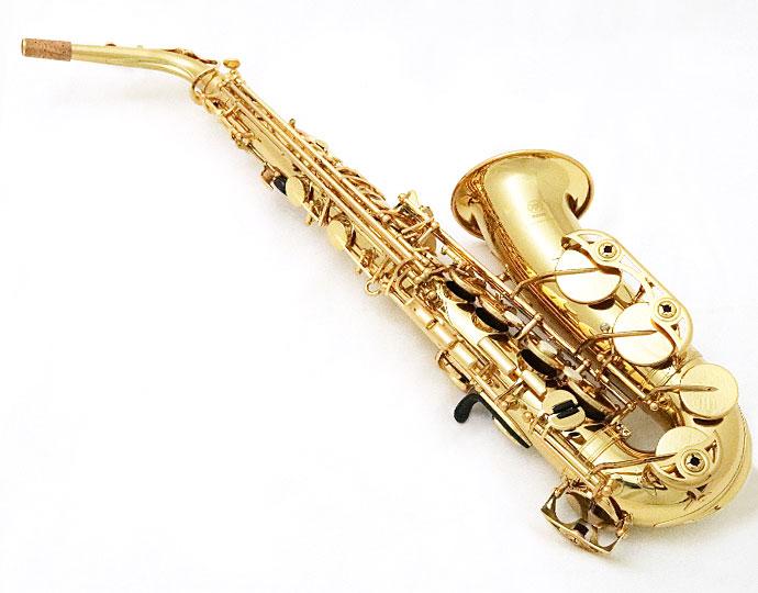 YAMAHA ヤマハ アルトサックス YAS-62 ※送料無料 [管楽器]【店頭受取対応商品】