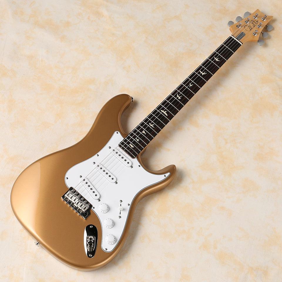 Paul Reed Smith(PRS)/Silver Sky John Mayer Signature Model (Golden Mesa)