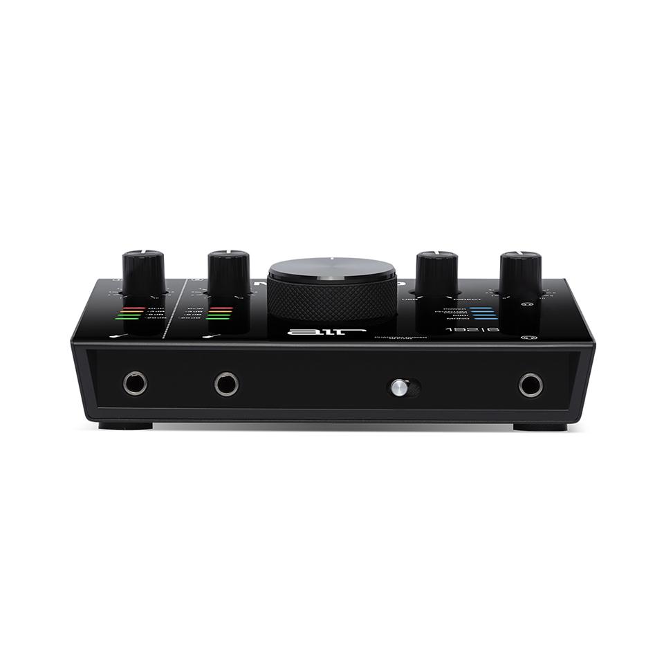 M-Audio/AIR 192 | 6【在宅おすすめアイテム】【在庫あり】