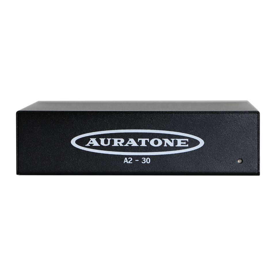 Auratone/A2-30