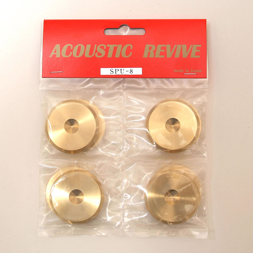 ACOUSTICACOUSTIC REVIVE/SPU8(8個1組), and CUBE SUGAR:5149cef9 --- ww.thecollagist.com