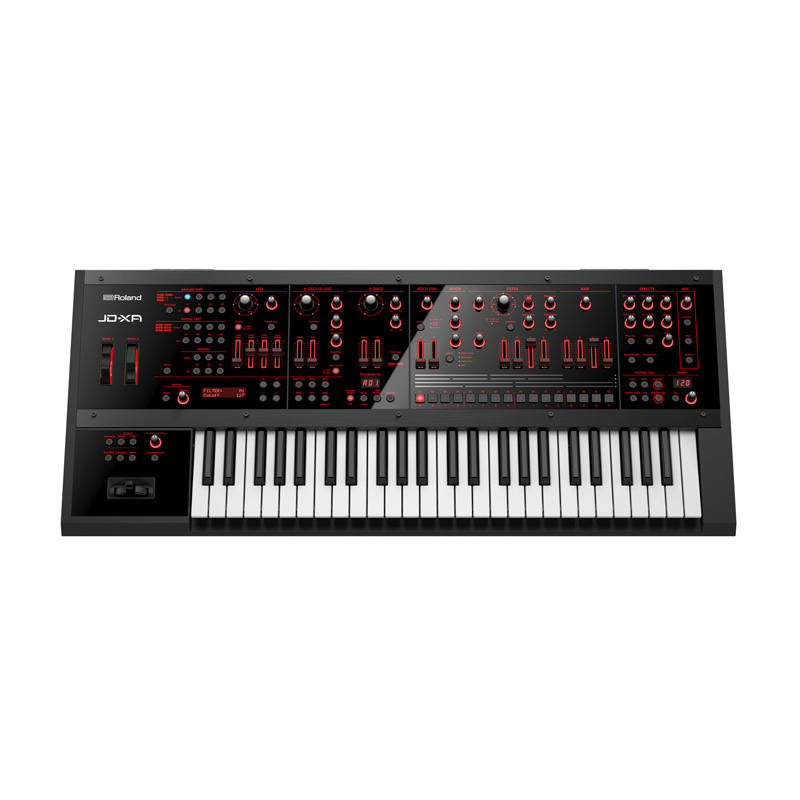 Roland/JD-XA