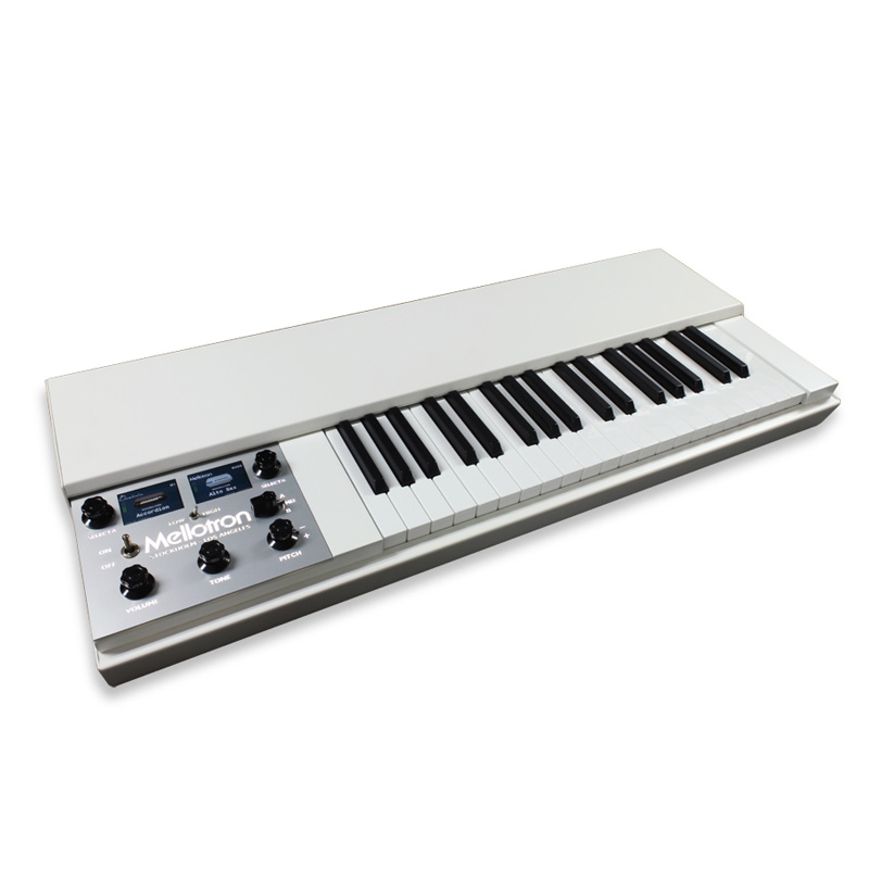 Mellotron/M4000D MINI【お取り寄せ商品】